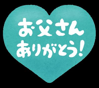 『お父さんのための全身マッサージチケット』メッセージカード付!!おかげさまで『母の日』プロジェクトが好評だった為、『父の日』も実施致します!!!!5月15日から6月18日までの期間中、お父様へのプレゼント用に限り、応援特別価格¥7,980(税込)でご提供させて頂きます!利用の期限は設定しませんので、お父様のご都合の良い時にご利用ください。通常1回¥3,240円の全身マッサージ3回分のチケットとなりますのでこれまでに無く大変お安くさせて頂いております。お祖父さんやお友達のお父さんへのギフトでもアリなので、父の日をきっかけにプレゼントをしてみてはいかがでしょうか?スリミンは皆様の「お父様へ日頃の感謝を伝えたい」純粋な想いを応援したいと思って企画しております。チケットの転売や換金等の悪用はご遠慮下さい。お問い合わせはスタッフまで!!
